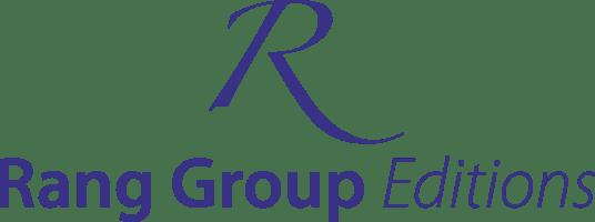 logo rang group editions